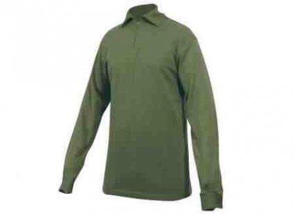 Webassets/norge-shirt-green