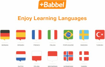 Languages: English, Spanish