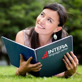 Intera Language Center