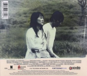 NORWEGIAN WOOD / O.S.T