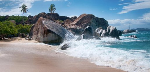 7-Day Eastern Caribbean from