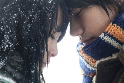 Watch Norwegian Wood Online