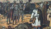10 Norwegian Facts About the Vikings