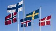 Are Norwegians Scandinavian