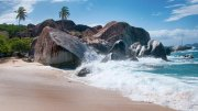 Does Norwegian leave from Port Canaveral