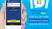 Learn Norwegian Kindle