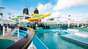 Norwegian Epic Pictures