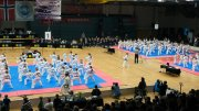 Norwegian Martial Arts Federation