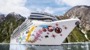 Norwegian Pearl Casino Review
