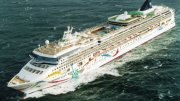Questions About Norwegian Dawn