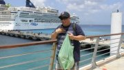 Vacation to Go Norwegian Epic Video