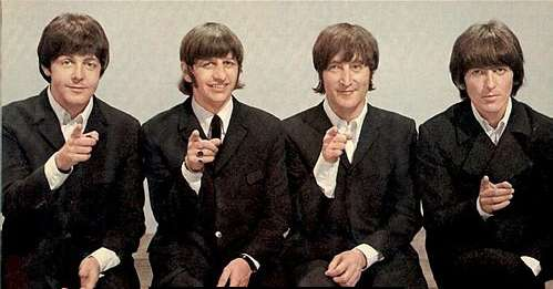 The beatles at the hollywood bowl with bob eubanks download free audi….