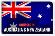 Language Courses in Australia