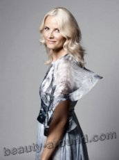 Mette-Marit, Crown Princess of Norway photo