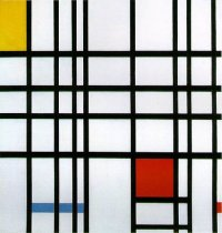 Mondrian_compryb_medium