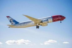 "Norwegian Air Shuttle ASA operates eight Boeing 787 Dreamliners, which will be used on Boston-Europe trips. Founded in 1993 and based near Oslo, Norwegian dubs itself as the ""fastest-growing airline in the world."""