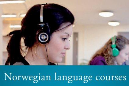 norsk gresk ordbok callgirls bergen