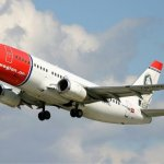 About Norwegian Air