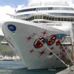All About Norwegian Cruise Line