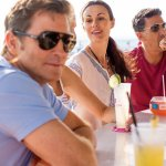 Does Norwegian Cruise Line offer Drink Packages