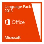 Language Pack Norwegian Office 2013