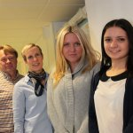 Learn Norwegian Open University