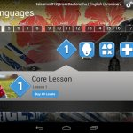 Learn Norwegian Rosetta Stone