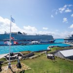 News About Norwegian Breakaway
