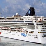 News About Norwegian Cruise Line