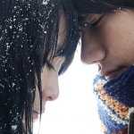 Norwegian Wood NY Times Review