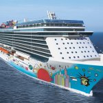 Things to Know About Norwegian Breakaway