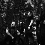 Troll Norwegian Black Metal