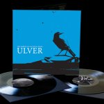 Ulver Norwegian National Opera