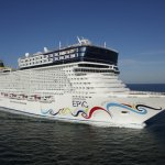 Virgin Norwegian Epic