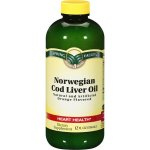 Where to Buy Norwegian Cod liver Oil?