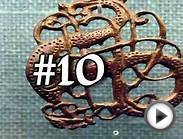 10 Interesting Viking Facts