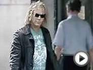 Bon Jovi - New Video Have A Nice Day