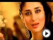 Dil Mera Muft Ka Full Video Song kareena kapoor (zee Aflam)