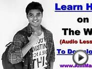 Download Learn Hindi Audio/Mp3 Lessons Free ( Learn Hindi