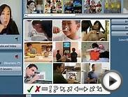 How Does Rosetta Stone® Work?