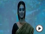 Manju Warrier Excellent Speech How old Are You