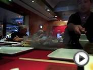 Norwegian Dawn Boston to Bermuda cruise - August 2013
