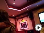 Norwegian Dawn vacation