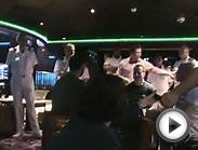 Norwegian Epic - Onboard Drinking Water - Officers Answer