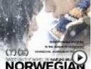 Norwegian Wood - Version 1