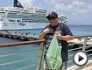 Our Norwegian Epic Vacation 2014 - Music Video