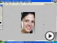 Portraiture software free download