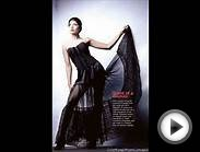 RABIA BUTT NEXT TOP MODEL OF PAKISTAN