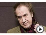 Ray Davies & Band - Come Dancing - live @ Norwegian WOOD 2015