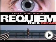 Requiem for a Dream-Full Song